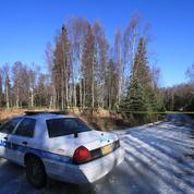 Disparue depuis dix mois, une famille retrouvée morte en Alaska