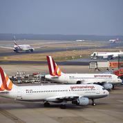 L'Airbus A320 avait été révisé en 2013