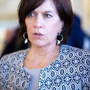 La secrétaire d'État Laurence Rossignol votera UMP au second tour
