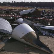 Crash A320 : la plus grave catastrophe aérienne en France depuis le Concorde en 2000