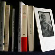 E-book : vers une adaptation de la loi sur le prix unique du livre?