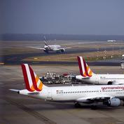 Ce que nous savons du crash de l'A320 en cette fin de journée