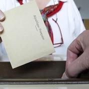Aisne : la gauche finit par convaincre ses candidats de se retirer
