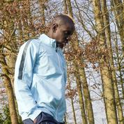 Mamadou Sakho pas tendre avec le public du Parc des Princes