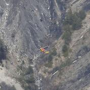 Crash de l'A320 : à Seyne-les-Alpes, tous les habitants veulent aider