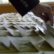 Dans le Vaucluse, l'UMP se retire d'un canton mais laisse les électeurs «libres»