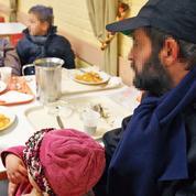 Coup de filet contre les filières kosovares