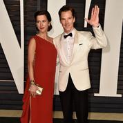 Benedict Cumberbatch participera à l'inhumation de Richard III