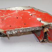 Crash de l'A320 : des données de la première boîte noire sont «utilisables»