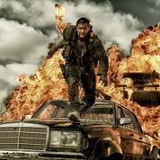 Cannes 2015: Mad Max débarque sur la Croisette