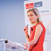 The Economist : «Nous n'allons pas changer pour élargir l'audience»