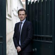 Logements vides de la ville de Paris : la droite crie au scandale