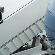 Tensions franco-américaines sur le nucléaire iranien