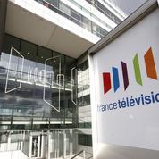 Les candidats en lice pour France Télévisions