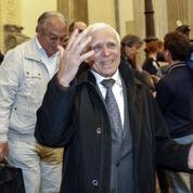 Affaire Iacono : le grand-père acquitté lors de son procès en révision