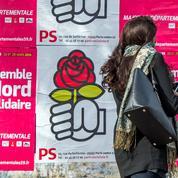 Le PS du Nord retire l'investiture à un de ses binômes