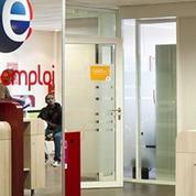 Près de 2 millions de jeunes sont sans emploi ni diplôme en France