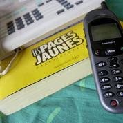 Les tarifs du téléphone fixe augmentent dans l'indifférence générale