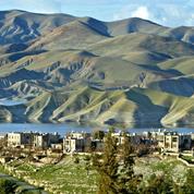 Au Kurdistan, le combat d'un évêque chaldéen et d'une députée yazidie