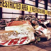 Crash de l'A320 : les précédents cas de suicides en vol