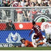 La décision de justice qui pourrait révolutionner le football