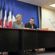Un eurodéputé FN prône «le droit des femmes à rester chez elles»