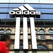 Adidas mise sur Paris, Tokyo et New York pour se relancer