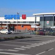 Les associés Système U plébiscitent le projet de mariage avec Auchan
