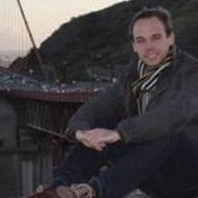 Andreas Lubitz, un garçon «introverti», dont certains évoquent la fragilité