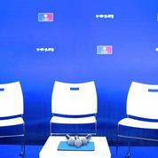 Départementales : l'UMP exclut son binôme retardataire à Limoges