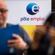 L'Elysée étudie la création d'une allocation pour seniors au chômage