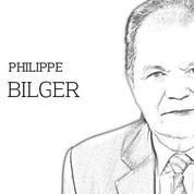Philippe Bilger : plaidoyer pour le «ni-ni»