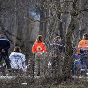 Crash A320 : «Il est plus facile de faire son deuil quand on sait ce qui s'est passé»