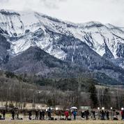 Seyne-les-Alpes choqué après l'annonce d'un possible suicide du pilote