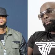 Kaaris-Booba : les rappeurs remettent des sous dans la machine à clash