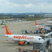 Après le crash de l'A320, l'Europe souhaite deux personnes dans le cockpit