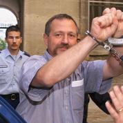 Bové se souvient de son arrestation : «Nous avons bu et fumé avec les gendarmes»