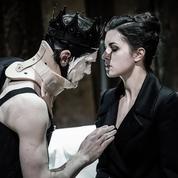 Avignon: du Py, du pire, du Shakespeare