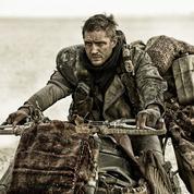 Mad Max :5 choses à savoir sur le film événement de Cannes 2015