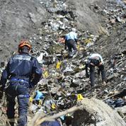 Crash de l'A320: l'indemnisation pourrait dépasser les 150 millions d'euros