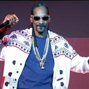 Snoop Dogg de retour avec Bush