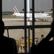 La peur de l'avion coûte très cher aux entreprises