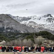 Crash de l'A320 : Andreas Lubitz avait des problèmes de vue