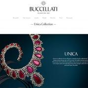 Mort du joailler Gianmaria Buccellati