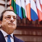 Mario Draghi réussira-t-il à convaincre les Européens de refaire leur cuisine?