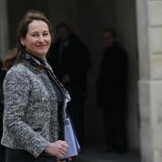 Ségolène Royal veut vérifier l'intérêt du changement d'heure