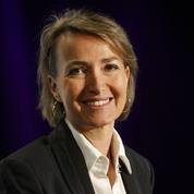 Marie-Laure Sauty de Chalon : « Facebook prend vos contenus et ne vous donne rien »