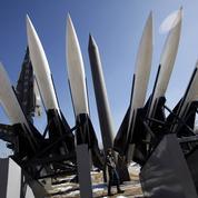 Le monde va-t-il renouer avec la prolifération nucléaire?
