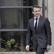 Une loi «Macron II» présentée cet été