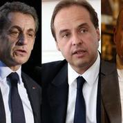Sarkozy, Juppé, Lagarde... Mais qui donc a gagné les départementales?
